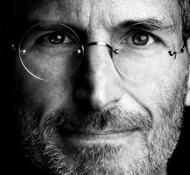 How Steve Jobs Hacked the Commencement Speech
